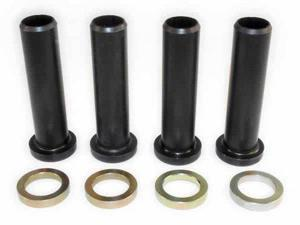 Epi Front A-Arm Bushing Kit We340050