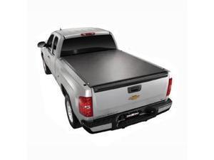 Truxedo 567901 Lo Pro QT Tonneau, Ford F Series, Flareside 6.5', 09 RV