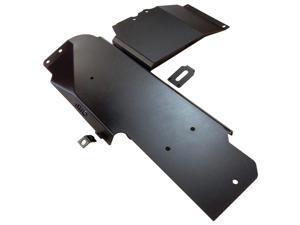 OR-FAB 87062 Skid Plate Fits 12-15 Wrangler (JK)