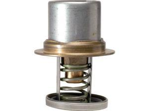 Stant Engine Coolant Thermostat 14558