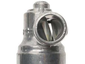 Standard Motor Products Idle Air Control Valve AC392