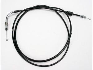 Wsm 002-055-03 Throttle Cable Yam