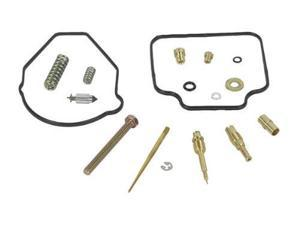 Shindy Carburetor Repair Kit 03-009