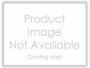 Emgo Disc Brake Pad Kawasaki 43082-1029