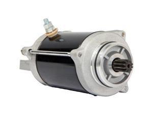 Arrowhead Starter Motor Trx500 Rubicon Smu0314