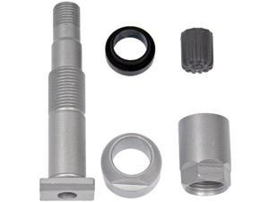 Dorman 609-142 Tpms Hardware Kit