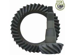 Yukon Gear ZGC9.25-355 Yukon Zgc9.25-355 Ring And Pinion Gear Set For Chrysler 9