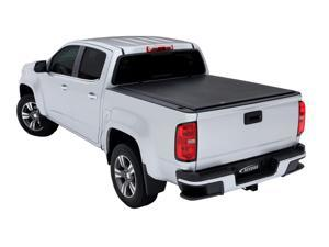 Access Cover 45269 ACCESS LORADO Roll-Up Cover Fits 16-17 Tacoma
