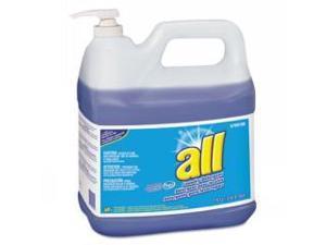 C-All Laundry Dtrgnt 2 Gal 2/Cs