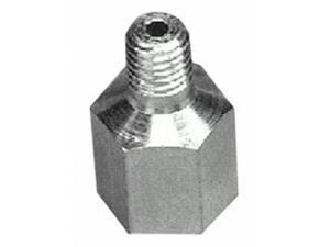 Grease Fitting Adaptor
