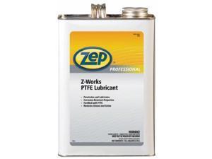 Zep Prof Z- Works Ptfe Lubricant