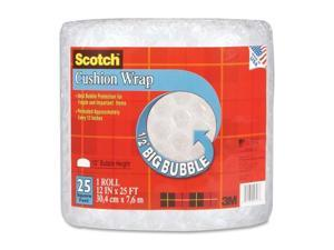 3M Scotch Bubble Cushion Wrap