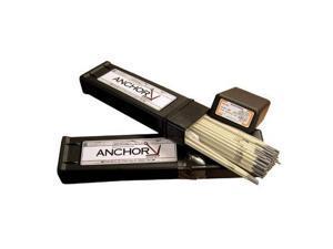 ANCHOR 6010 1/8X5LB ELECTRODE