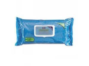 Personal Clng Washcloths6/Cs