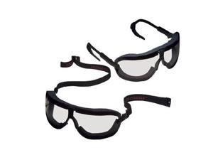 Aosafety Fectoggles? Protective Goggles