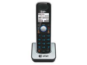 Tl86009 Dect 6.0 Cordless Accessory Handset For Tl86109