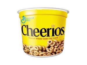 Advantus Cheerios Cereal-in-a-Cup