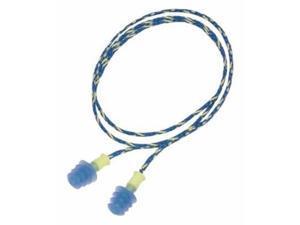 C-Fusion Earplug Sml Corded In Heatpack Cs