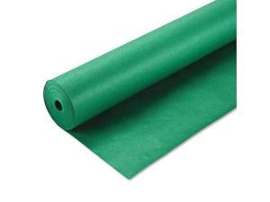 Pacon Corporation PAC67144 Art Kraft Paper- 48in.x200ft.- Emerald