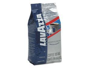 Filtro Classico Italian House Blend Coffee, Whole Bean, 2.2Lb Bag