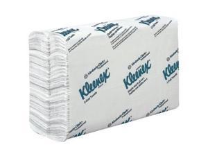 Kleenex C-Fold Towel