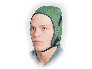 Deluxe Winter Liner- Quilted Green Outershell-