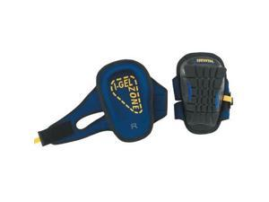 Knee Pads I-Gel Stabilizer