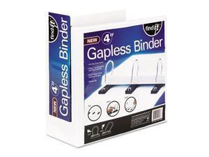 IdeaStream Gapless View Binder
