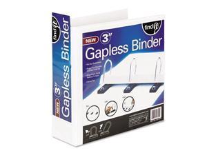 IdeaStream Findit Gapless View Binder