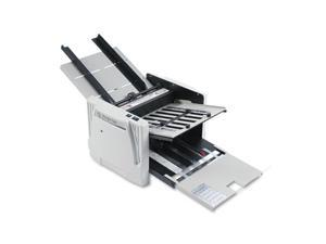 Model 1217A Medium-Duty AutoFolder, 10300 Sheets/Hour