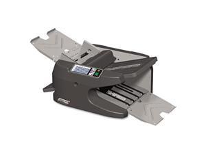 Model 1812 Variable Speed AutoFolder, 12000 Sheets/Hour