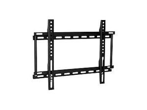 "The VM210 is a universal fit flush wall mount for medium LCD, LED and Plasma TV's from 26"" to 40"" screens and up to 100 lbs.  Fixed Low profile.