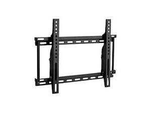 "The VM211 is a universal fit tilting wall mount for medium LCD,LED and Plasma TV's from 26"" to 40"" screens and up to 100 lbs. Universal adjustalbe arms offer a 15° tilt."