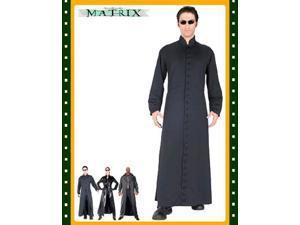 Matrix Neo Rental Quality Super Deluxe Wardrobe Jacket