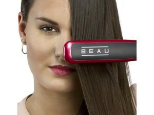 Beau GX 300- The Ultimate Hair Straightener