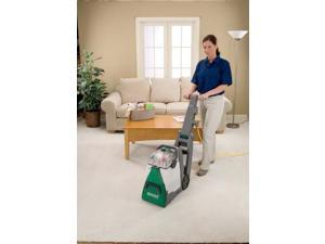 BISSELL BigGreen Commercial Upright Deep Cleaner BG10