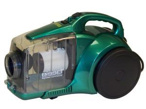 Bissell Commercial Hercules Mini Canister Vacuum