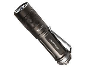 Jetbeam JET-I MK Cree XP-G2 LED Flashlight -480 Lumens - Uses 1x AA battery