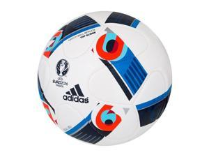 Adidas Performance Euro 16 Top Glider Soccer Ball