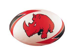 Red Rhino Rugby Ball