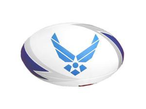 Air Force Rugby Ball