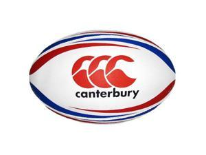Canterbury Practice Rugby Ball