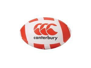 Canterbury Weighted Rugby Ball