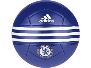 Adidas Chelsea Soccer Ball