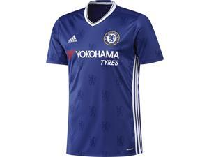 Adidas Chelsea Soccer Jersey