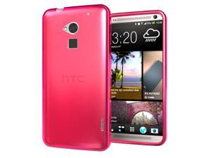 Hyperion HTC One Max T6 TPU Case and Screen Protector