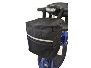 Diestco Soft Tiller Mobility Scooter Basket B4231