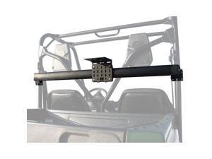 Kolpin Kymco Utility Gear Rail System
