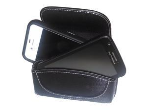 Premium Leather 2 Cell Phone Case For Apple Iphone/Android. An Extra-Ordinary Product for an Extra Ordinary You. Features Magnet Flap That Closes Perfectly Every Time. It Is As Unique as You Are.