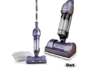 Shark MV2010 Vac-then-Steam 2-in-1 Vacuum/ Steam Mop (Refurbished)